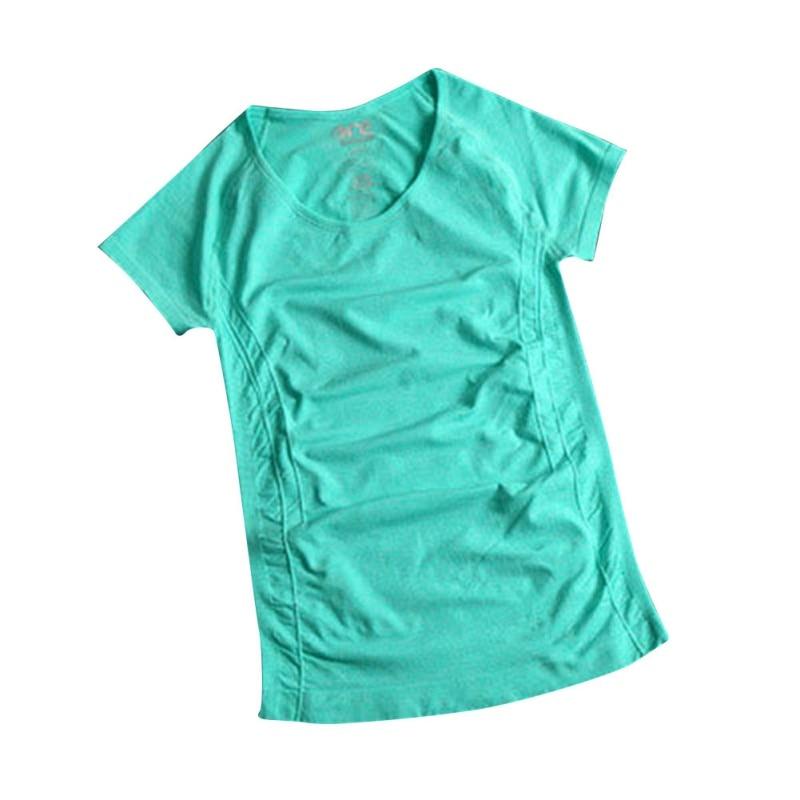 юфс одежда купить в Китае