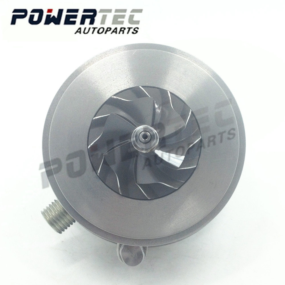 <font><b>Turbo</b></font> core assy BV39 54399880022 54399700022 patrone <font><b>kit</b></font> 038253016 K, 038253016R 038253010D core CHRA für VW Caddy <font><b>T5</b></font> TDI image