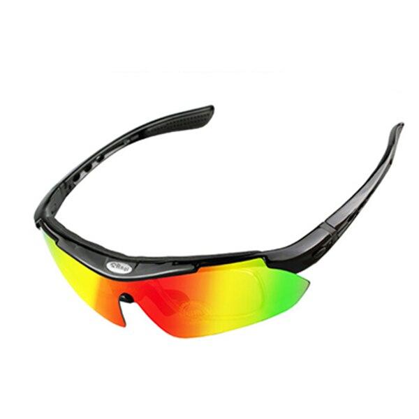 polarized running sunglasses x91f  Brand Designer Sunglasses Mountain Bike Sports Glasses Fashion Polarized  Running Sunglasses Sport Myopia Eyewear