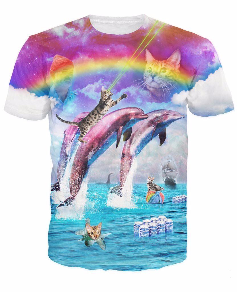 AOPTS1779U_Rainbow_Kitty_Dolphin_Mockup_1024x1024