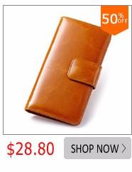 Women Wallet-4