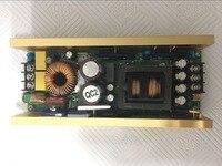 Alta potência 280 W 10r moving head feixe de luz da fonte de alimentação luz peças para mover a cabeça luz lavagem