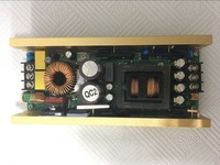 High power 280W 10r moving head light power supply beam light parts for moving head wash light