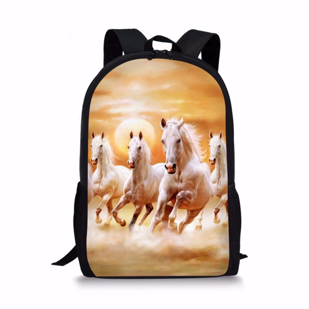 Lights & Lighting Lovely New Teens Orthopedic Schoolbag Childrens Backpack Cartoon 3d Ball Waterproof School Backpacks Men Dark Blue Satchel Knapsack 2019 Latest Style Online Sale 50%