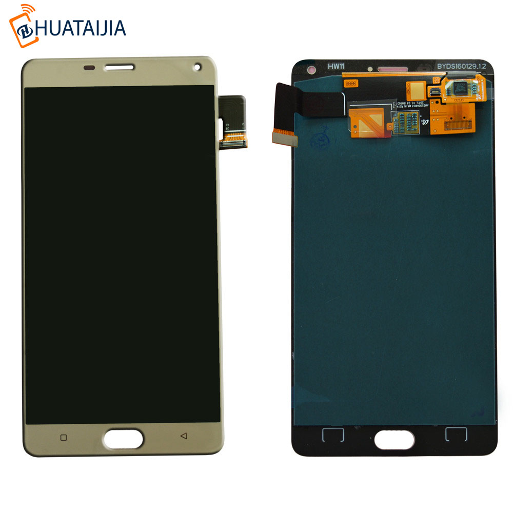 100% new For Gionee Marathon M5 Plus M5plus GN8001 GN8001L Assembly Display + Touch Screen Panel Replacement  with tools100% new For Gionee Marathon M5 Plus M5plus GN8001 GN8001L Assembly Display + Touch Screen Panel Replacement  with tools