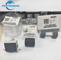Original ADF Pickup Roller kit FC9 4968 000 FL0 1431 000 FM1 A719 000 for Canon IR C5051 C5045 C5035 C5030 C5255 C5250 5240 5235