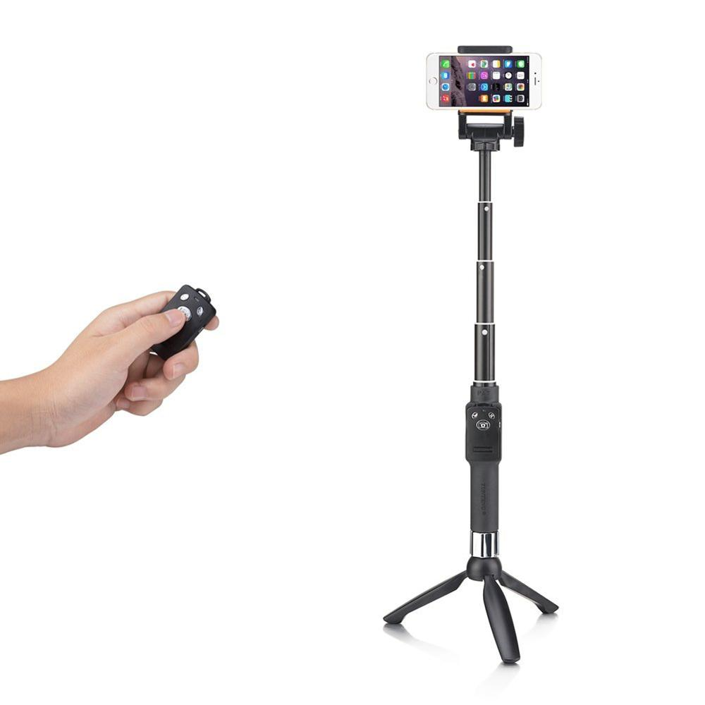 Ana Clara Nua Video buy yunteng tabletop selfie stick with bluetooth remote