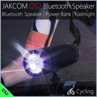 JAKCOM OS2 Smart Outdoor Speaker Hot sale in Smart Watches like uhren Q60 Qw09