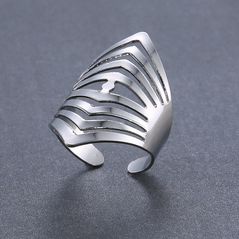 20140829-cuff-ring-11