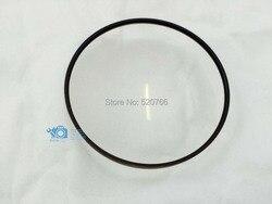 new and original for niko lens AF-S Nikkor 70-200mm F/2.8G ED VR 70-200 G4 LENS ELEMENT 1G257-078