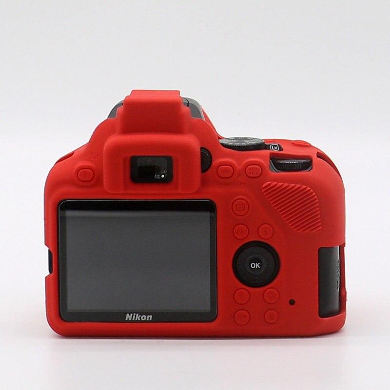 DSLR Paquete De 2 Protectores De Pantalla proteger Tapa Protector Film Para D3100 Slr digital