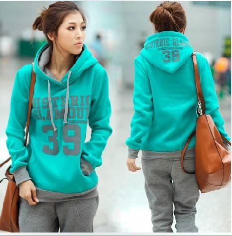 New arrival high quality fall and winter women pullover ...