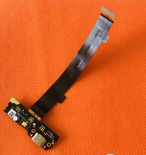 "Letv leeco le 2x526 snapdragon 652 octa core 5.5 ""fhd 용 오리지널 usb 플러그 충전 보드 사용"
