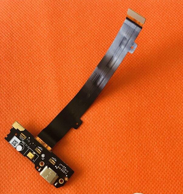 """משמש USB המקורי תשלום התוספת לוח עבור Letv LeEco Le 2X526 Snapdragon 652 אוקטה Core 5.5 """"FHD משלוח חינם"""