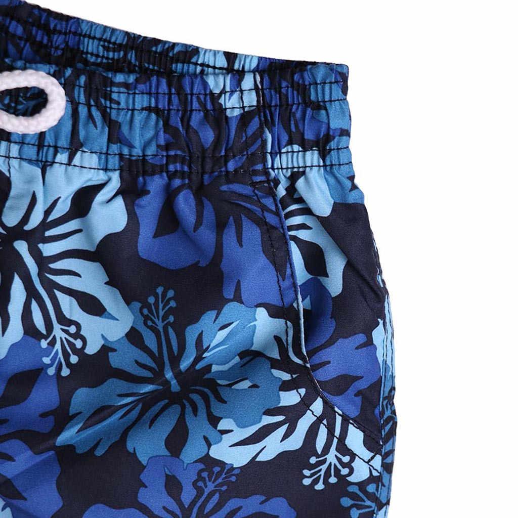 Nuevos pantalones cortos para hombre, pantalones cortos para hombre, bañadores de secado rápido para playa, surfear, correr, nadar, corta en agua, espartana Race vilebin 5