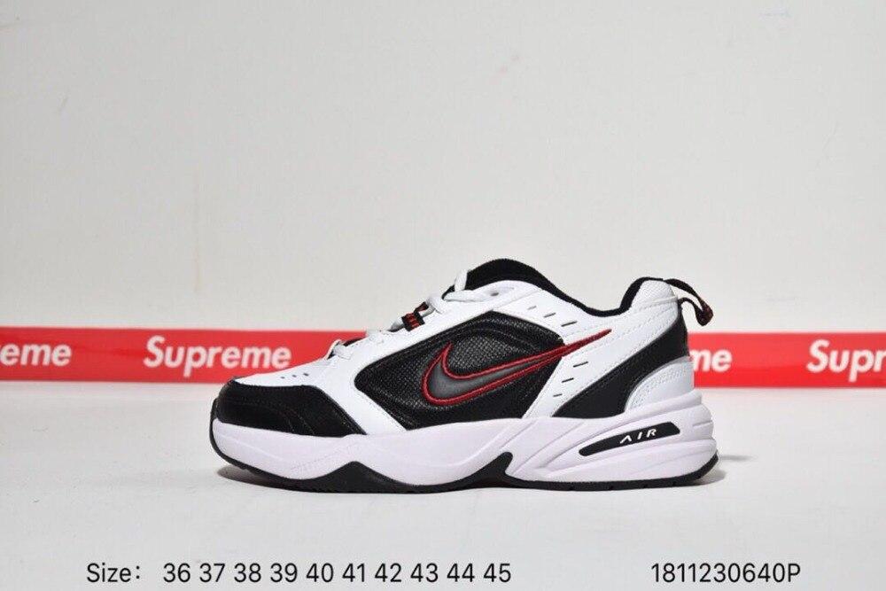 2018 Origina nikejoyride Air Mens Flyknit Sneakers Chaussures Classique Hommes de Basket-Ball chaussures de Sport Formateur Maxes Coussin de Sport Chaussures