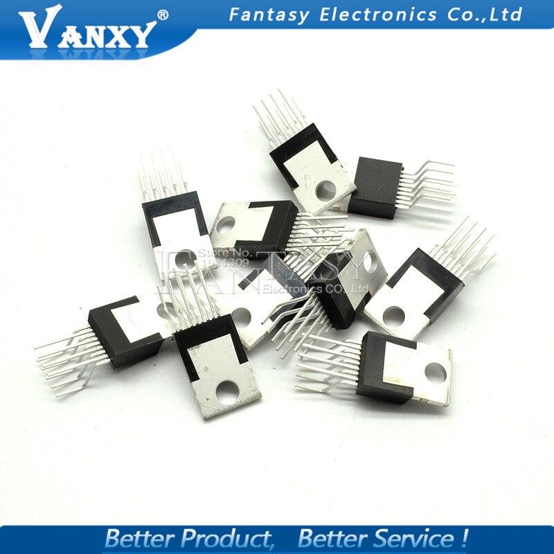 5 x L7912CV LM7912 L7912 7912 Voltage Regulator IC 12V 1.5A FREE SHIPPING