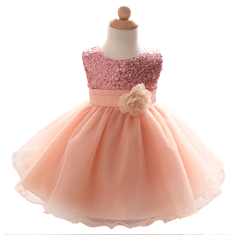 Online Buy Wholesale baby baptism dresses from China baby ...