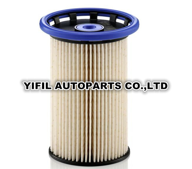 Hpfp Filter Protection - TDIClub Forumsfuel filter 7p6127177 for vw