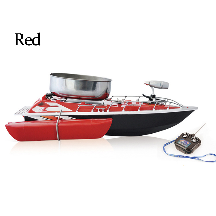 Model Finder Boat Light 9