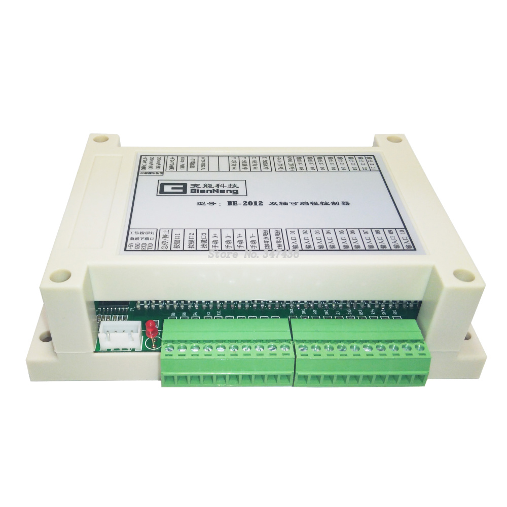 Compare Prices On Plc Stepper Motor Online Shopping Buy