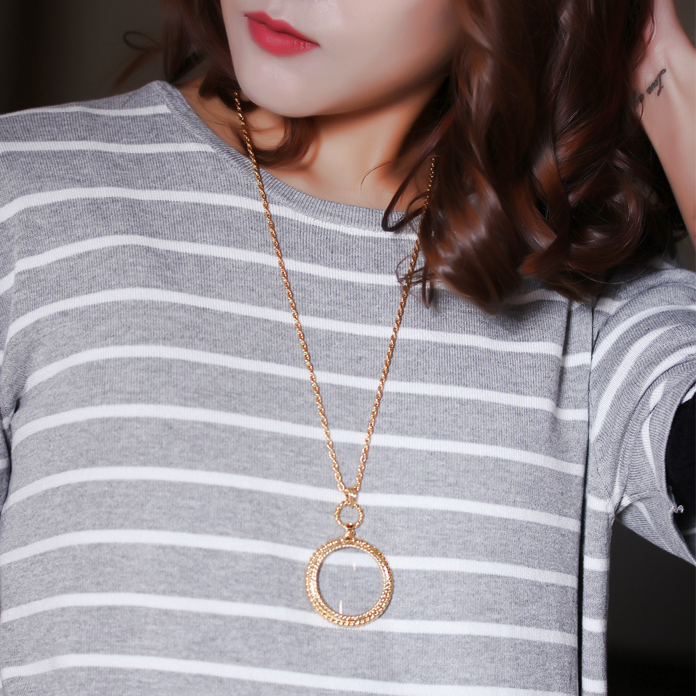 necklace-4