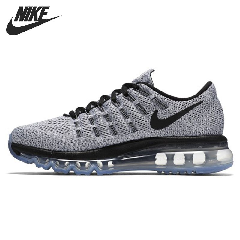 Unique New Arrival 2016 NIKE AIR ZOOM STRUCTURE 19 Women39s Running Shoes