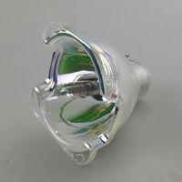 High Quality 65.J4002.001 Bare Lamp for BENQ PB8125/PB8215/PB8225/PB8235 Projector with Japan phoenix original lamp burner