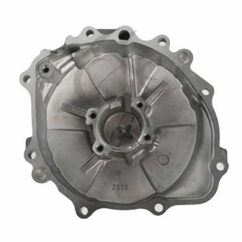 เครื่องยนต์ Stator ฝาครอบ Crankcase สำหรับ HONDA CBR600RR F5 CBR 600 RR 2007-2014 08 09
