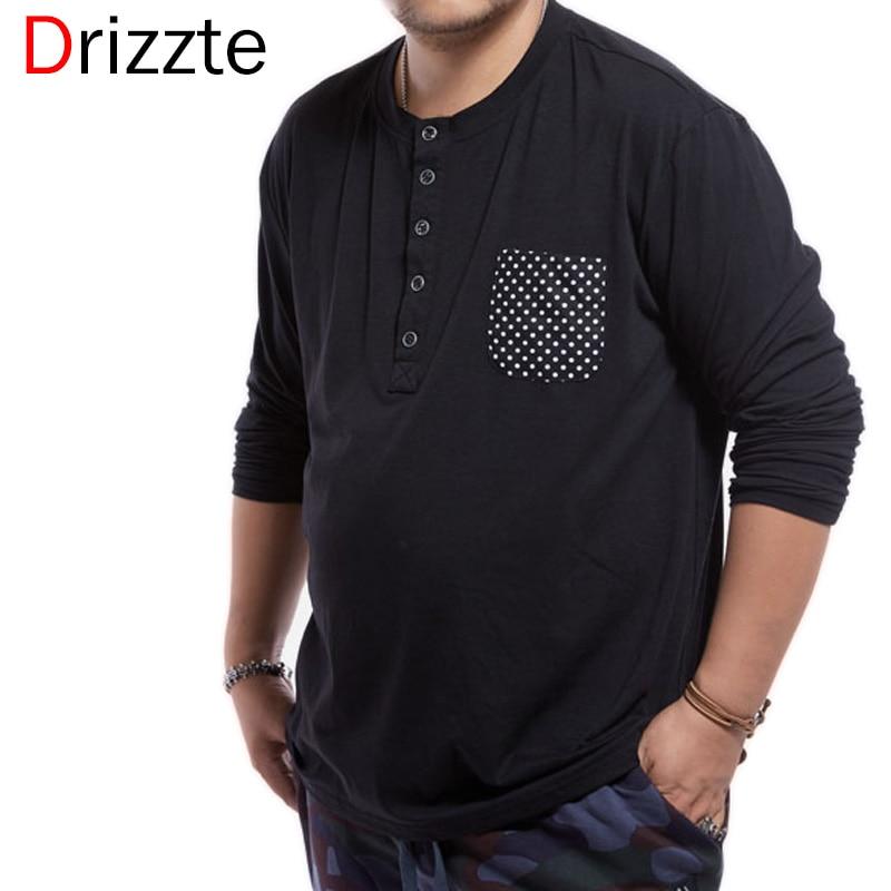 Popular 4xl tall shirts buy cheap 4xl tall shirts lots for Mens t shirts 4xl