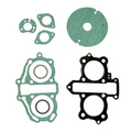 For Honda Rebel CMX250 CMX 250 CA250 CA 250 CMX-250 2015 Cylinder Gasket Full Set