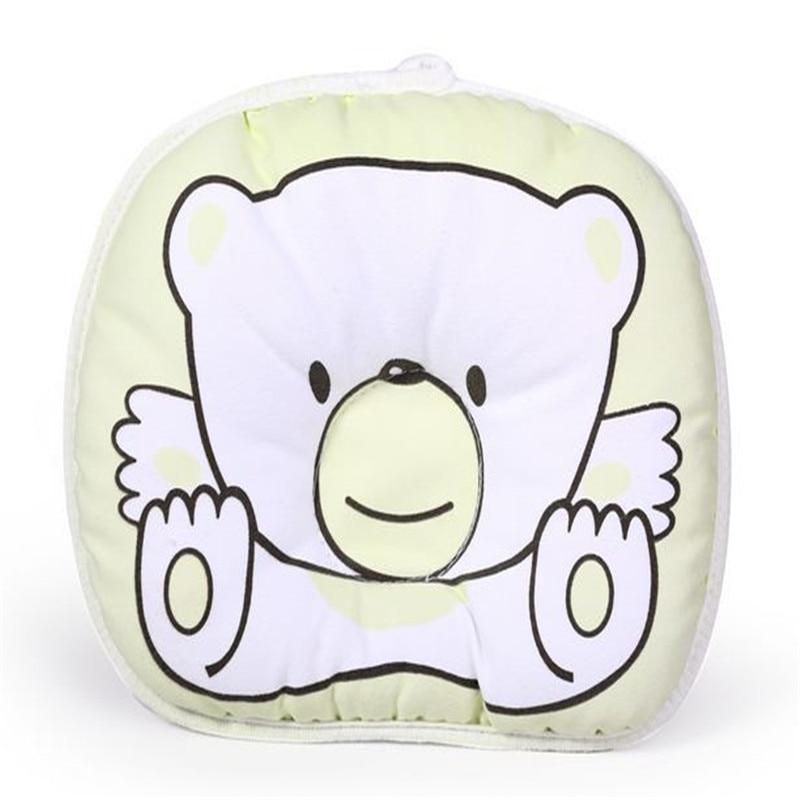 Poduszka niemowlęca Waga waga Wygodna wielobarwna poduszka - Pościel - Zdjęcie 4