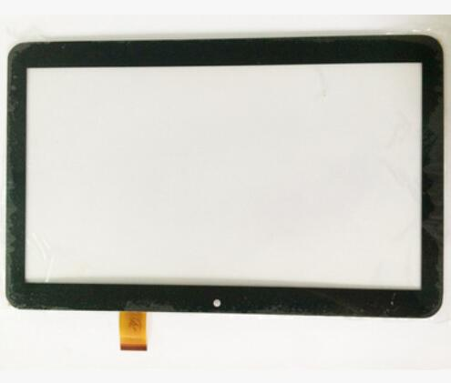 New touch screen For 10.1 Irbis TZ141 TZ 141 TZ144 TZ 144 Tablet Touch panel Digitizer Glass Sensor Replacement Free Shipping new 8 touch for irbis tz891 4g tablet touch screen touch panel digitizer glass sensor replacement free shipping