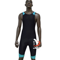 Job Comp Trisuit Triathlon Wear Triathlon Suit Delivers The Performance Typically Offered By More Expensive Tri