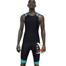 cfaaed55fce Job Comp Trisuit triathlon wear triathlon suit delivers the performance  typically offered by more expensive tri