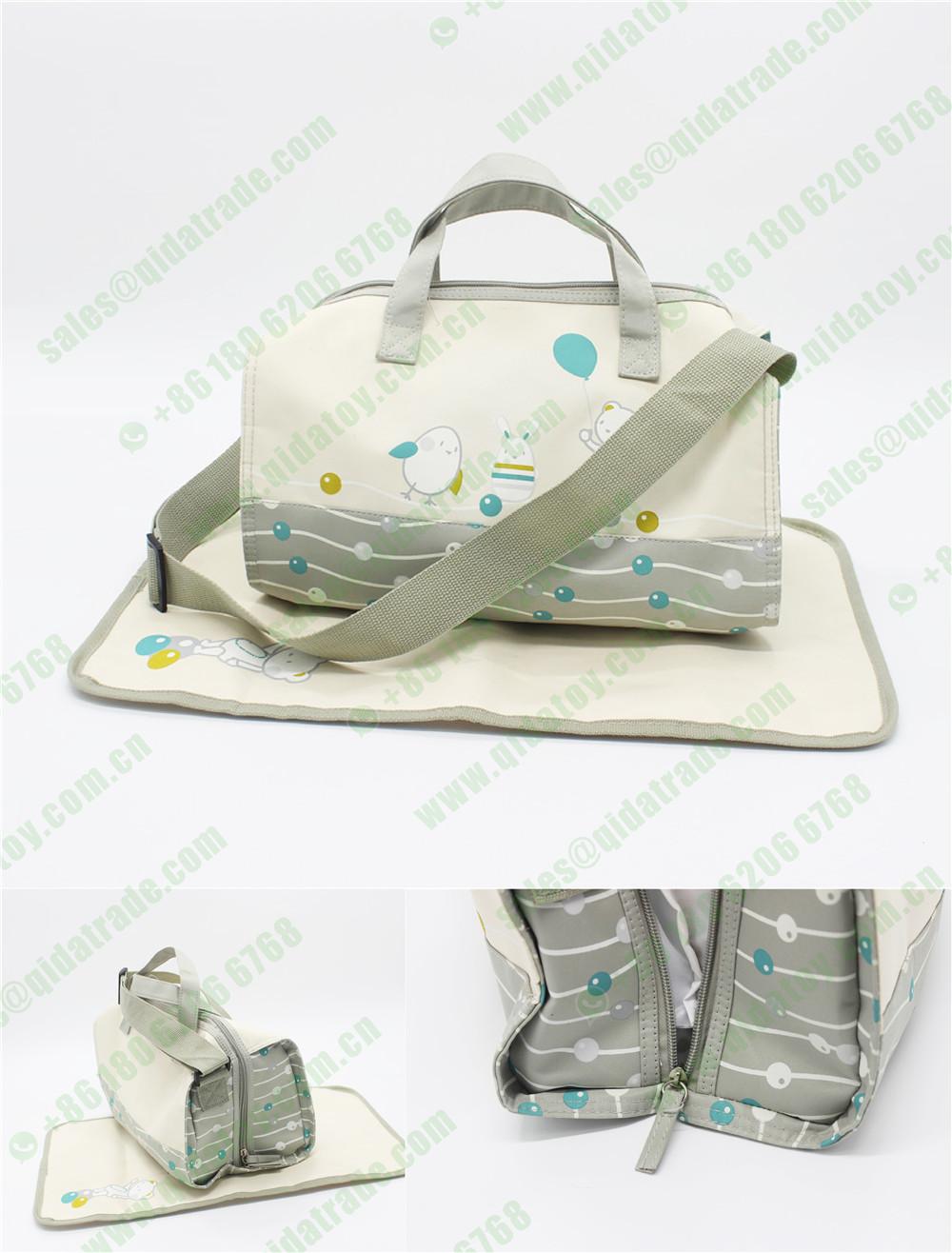 mummy bag (8)