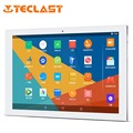 Teclast X10 Плюс Android 5.1 Intel Cherry Trail Z8300 64bit Quad Core IPS 1280*800 Ultrabook 2 Г RAM 32 Г ROM 10.1 дюймов Tablet ПК