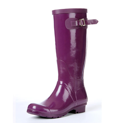 Clearance Rain Boots Promotion-Shop for Promotional Clearance Rain ...