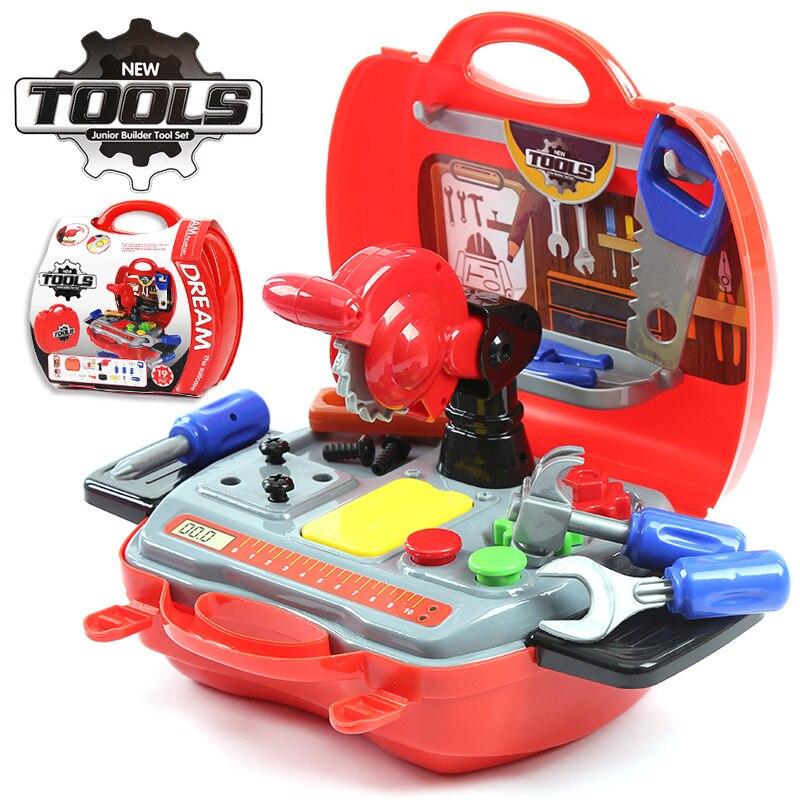 Toys & Hobbies Smart 1pc Creative Sand Sandbeach Car Model Kids Beach Toys Water Tools Set Early Educational For Children Kids Gifh Quality