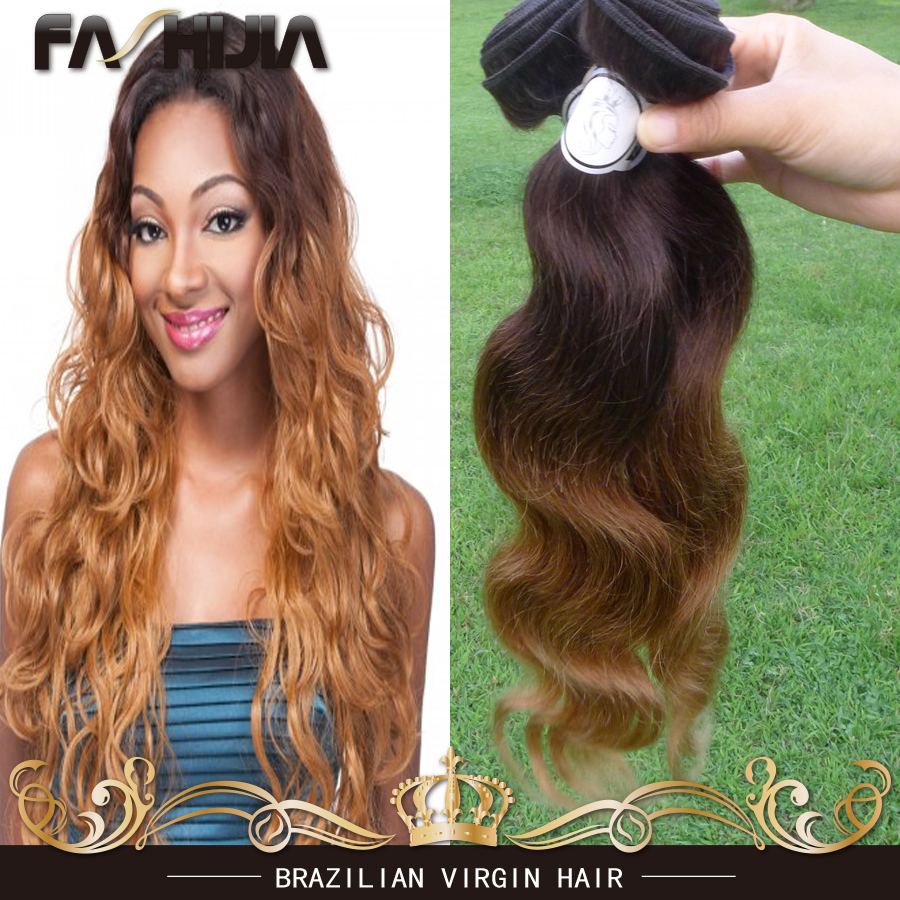 Natural black hair color weave the best black hair 2017 best 25 weave hair color ideas on silk press pmusecretfo Image collections