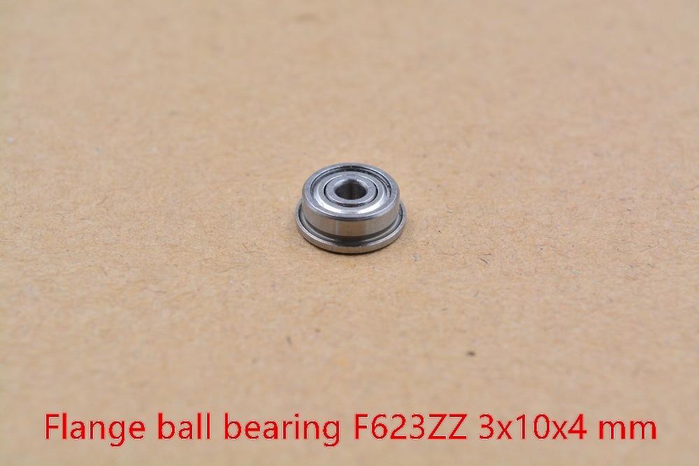f623zz доставка из Китая