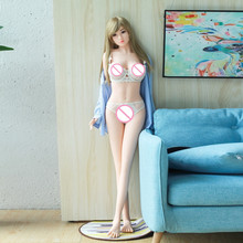 new top quality queen realistic sex doll beautiful girl real full size silicone life-size sex doll love