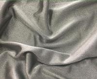 Пять квадратных метров серебро волокна для беременных женщин анти излучения ткань стрейч