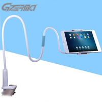 360 Degree Flexible Rotate Mobile Phone Holder Long Arm With Clip For IPhone For Tablet For