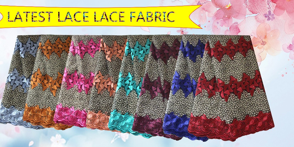 AFRICAN-LACE-FABRIC