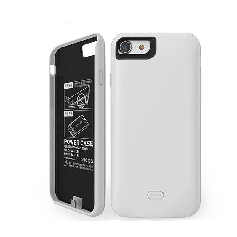 I7 Power Case 06