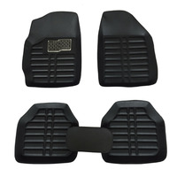 car floor mat carpet rug ground mats accessories for great wall c30 haval h3 hover h5 wingle greatwall h2 h6 h7 h8 h9