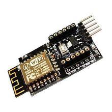 ESP8266 NodeMCU LUA WeMos D1 R3 Development Board WiFi ESP-12F NodeMCU