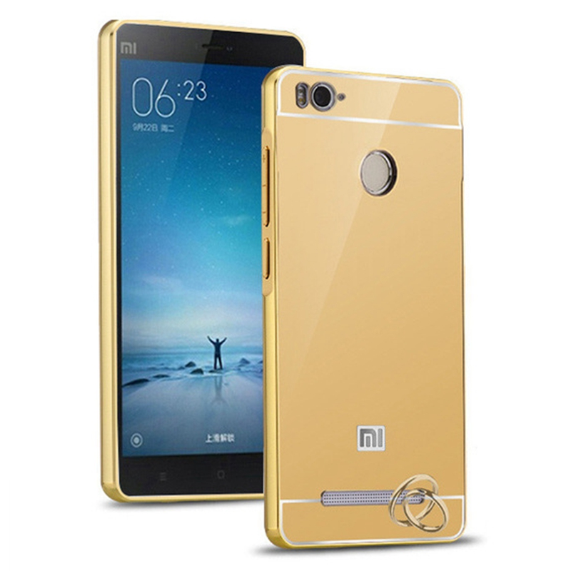 Case for xiaomi picture more detailed picture about for for Mirror xiaomi to pc