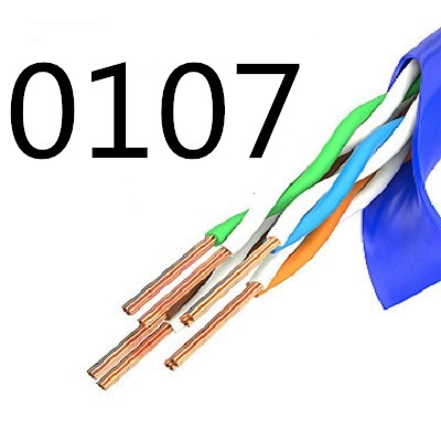 0107 XIWANG  Hot Sells CAT7 UTP Round Cable Ethernet Cables Network Wire RJ45 Patch Cord Lan Cable Made In China0107 XIWANG  Hot Sells CAT7 UTP Round Cable Ethernet Cables Network Wire RJ45 Patch Cord Lan Cable Made In China